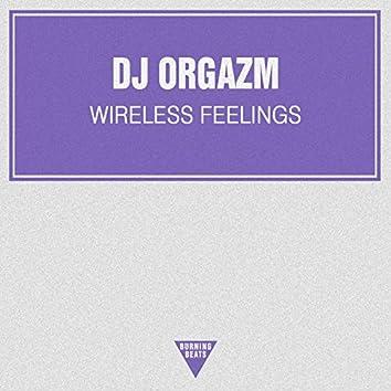 Wireless Feelings