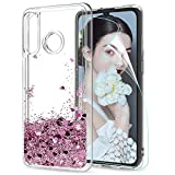 LeYi Case for Huawei P30 Lite/P30 Lite New Edition with