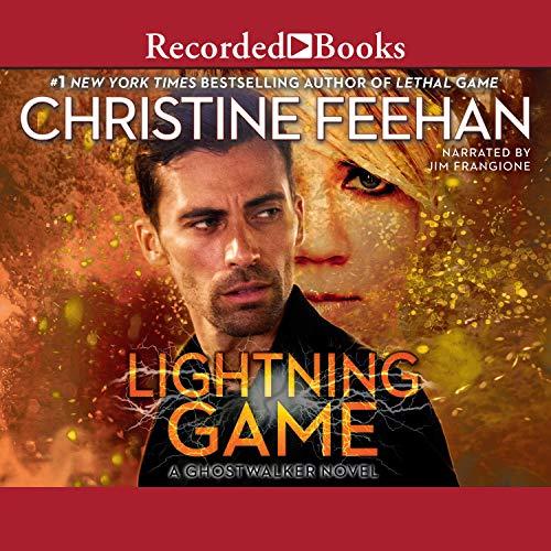 Lightning Game cover art