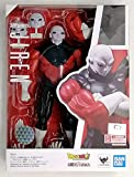 Bandai S.H.Figuarts Jiren Dragon Ball Super
