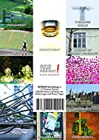 """SCRUM Erweiterung: 11 Foto-Themen-Karten: 11 brilliante DIN-A6-Karten zu """"weichen"""" SCRUM-Themen. Helfen in Workshops, zum Nachlesen, in Seminaren oder bei der Moderation."""