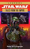 Tales from the Empire: Star Wars Legends (Star Wars - Legends)