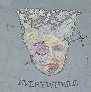 Everywhere by Sophie Zelmani