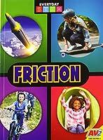 Friction (Everyday Stem)