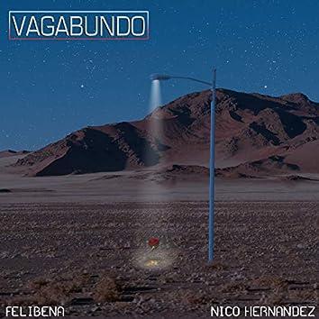 Vagabundo
