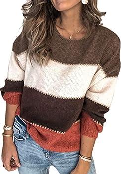Best thanksgiving sweater Reviews
