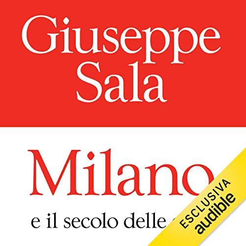 Milano e il secolo delle città copertina