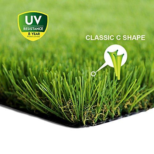WMG Premium Artificial Grass