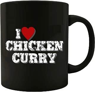 Best indian food humor Reviews