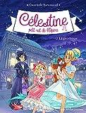 CELESTINE N°12 LA PROMESSE - Célestine, petit rat de l'Opéra - tome 12
