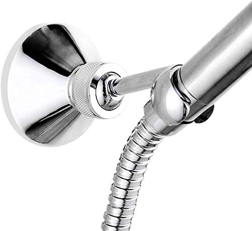 Mejor valorados en Alcachofas fijas para ducha & Opiniones útiles ...