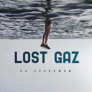 Lost Gaz