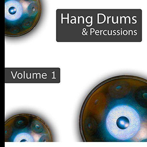 La Folie Des Hang Drums
