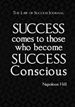 law of success quotes