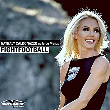 Fightfootball