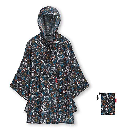 reisenthel Mini Maxi Poncho Autumn 1 141x93x0,5 cm