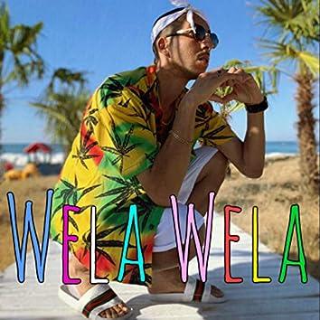 Wela Wela (feat. Jmore & Badsoulz)