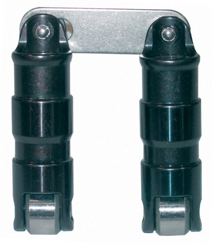 Lifter, Chev SB, Hyd Roller, Race - Howards Cams 91160