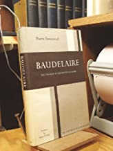 Baudelaire;: The paradox of redemptive satanism