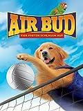 Air Bud...