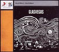 Glasvegas-2010 World Cup Edition