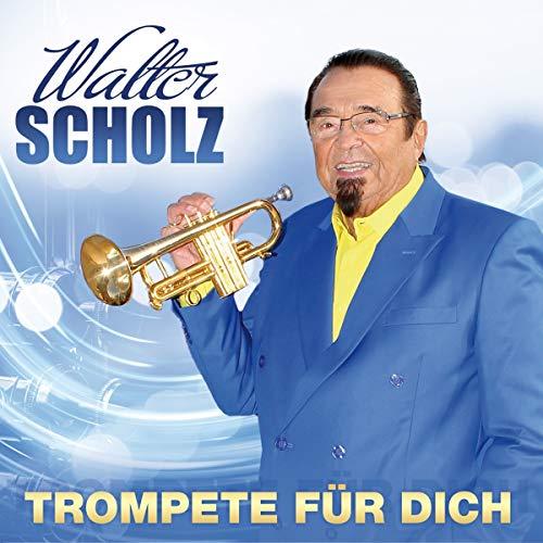 Trompete für dich