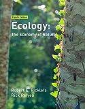 Ecology Textbooks
