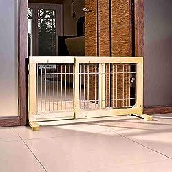 blinde hunde so klappt der alltag senior. Black Bedroom Furniture Sets. Home Design Ideas