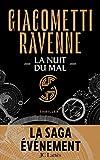 La nuit du mal (Soleil noir) - Format Kindle - 9782709655873 - 15,99 €