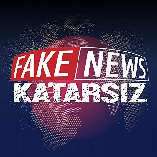 Fake News [Explicit]