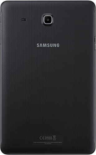 Samsung Galaxy Tab E T560N (9,6 Zoll) – Einsteiger Tablet PC - 5
