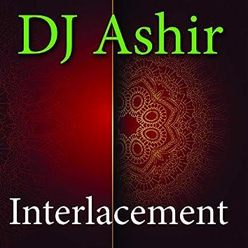Interlacement