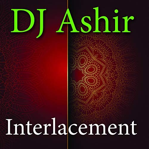 DJ Ashir