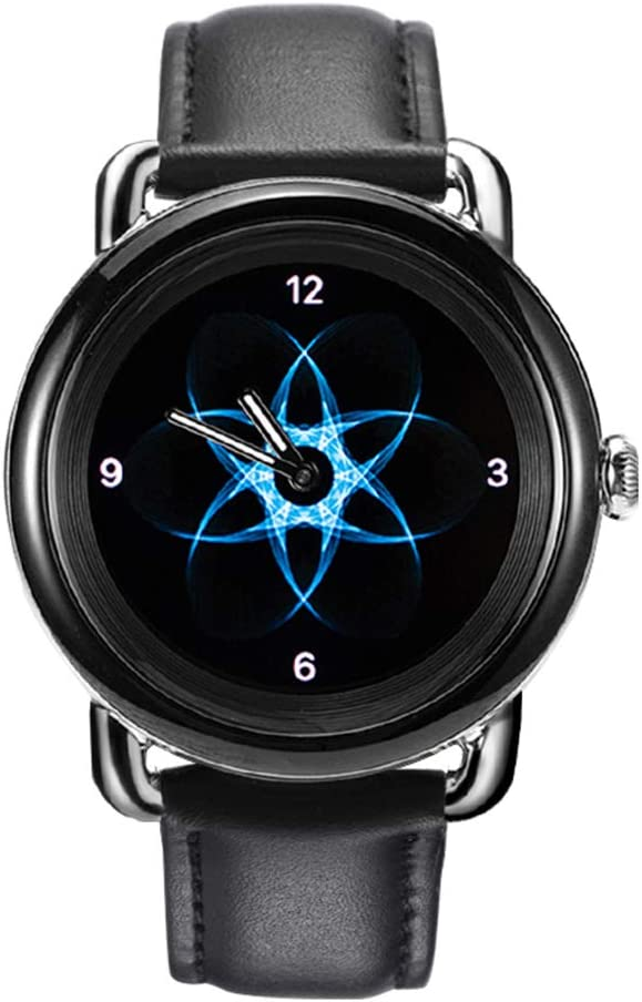 【SmartWatch Ticks】 Some reservation Ranking TOP3 Hybrid Smartwatch Android Phones for iOS
