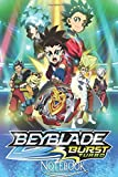 Beyblade Burst Turbo Notebook: Lined Journal ,Writing Journal, Gift Notebook For Kids all ages, Journal, Notebook, Diary, Composition Book