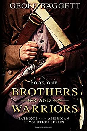Brothers and Warriors