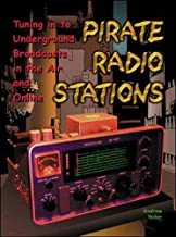 pirate radio streaming online