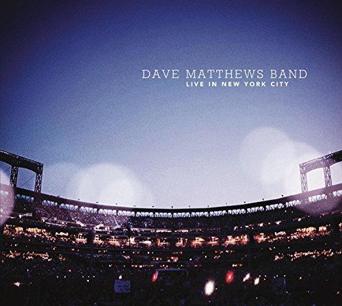 Live In New York City (2 CD)