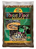 Zoomed - Forest Floor Beeding 4.4L Zoomed
