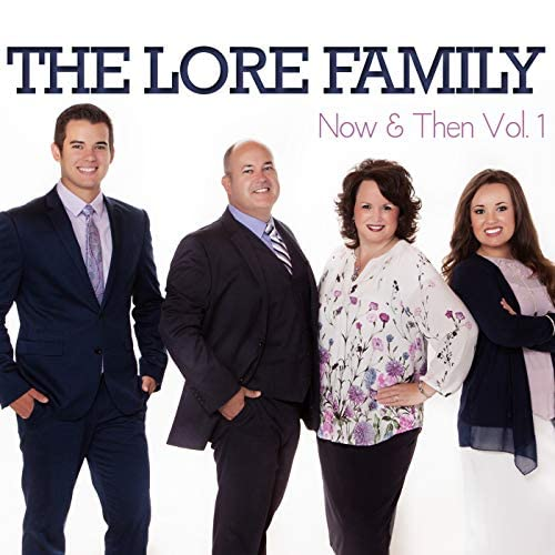 The Lore Family