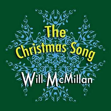 The Christmas Song (feat. Doug Hammer)