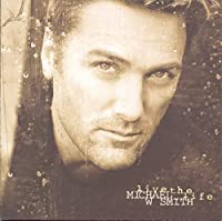 LIVE THE LIFE by Michael W. Smith (1998-04-27)