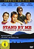 Stand by Me - Das Geheimnis eines Sommers [Special Edition]