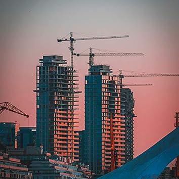 Trumped Under Construction