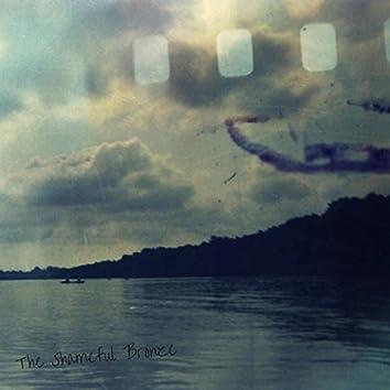 The Shameful Bronze EP