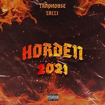 Horden 2021