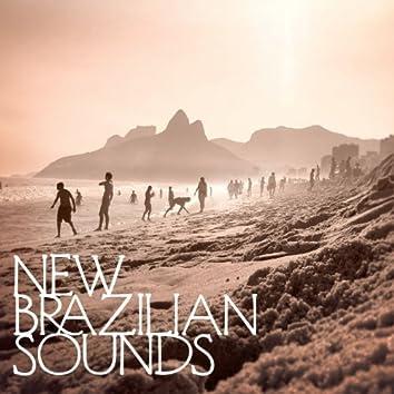 New Brazilian Sounds