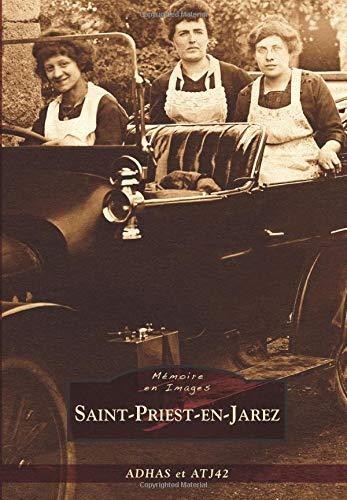 Saint-Priest-en-Jarez