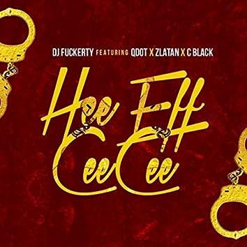 Hee Eff Cee Cee