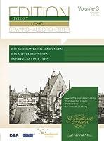Leipzig Edition 3 by Gewandhausorches (2013-10-08)
